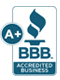 Advance Tech Pest Control Better Business Bureau